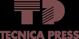 Tecnica Press